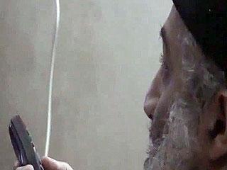 Ver v?deo  'EE.UU. quiere evitar que Bin Laden se convierta en mito'