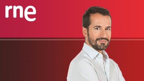 El canto del grillo - Médico de guardia - El herpes Zóster - 23/02/17