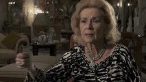 El documental - De aliados a masacrados. Los últimos de Filipinas