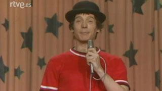 El gran circo de TVE - 13/8/1981