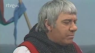 El loco mundo de los payasos - 13/4/1982