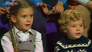 El loco mundo de los payasos - 14/12/1982