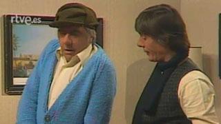 El loco mundo de los payasos - 16/11/1982