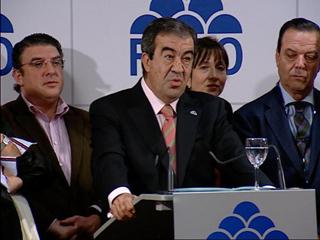 Ver vídeo  'Elecciones anticipadas en Asturias'