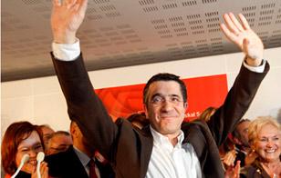 Ver v?deo  'Las elecciones vascas en 4 minutos'