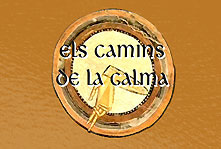 Els camins de la calma