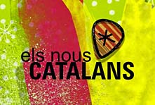 Els nous catalans
