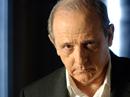 Emilio Gutiérrez Caba, Premio Ondas a Mejor Actor por Gran Reserva