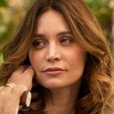 Emma Cortázar