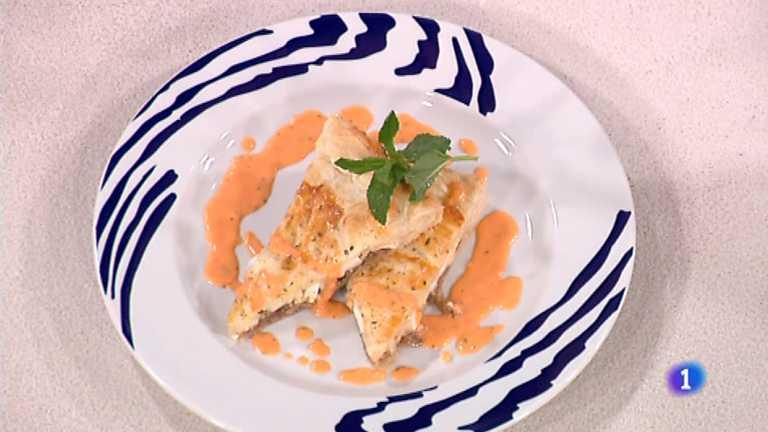 Cocina con Sergio - Empanada de ternera encebollada a los cuatro quesos