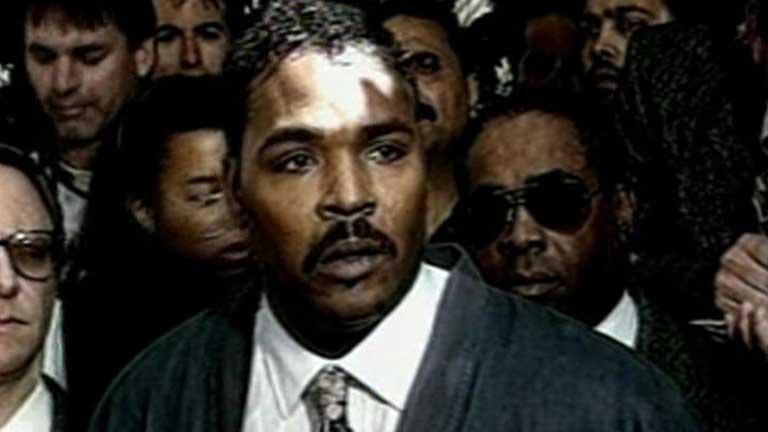 A 20 años del peor enfrentamiento racial que vivió la ciudad de Los Ángeles