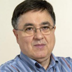 Enric Frigola