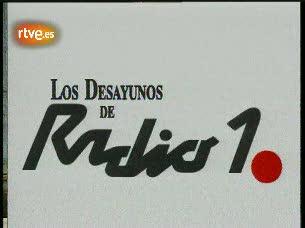 Ver vídeo  'Entrevista a Carlos Fuentes en RNE (1994)'