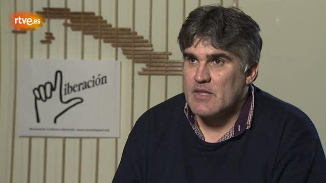Entrevista íntegra al hermano de Oswaldo Payá