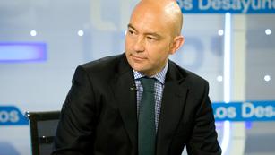 Ver vídeo  'Entrevista íntegra al secretario de Estado de Comercio'