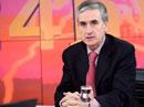 Ir al VideoEntrevista a Ramón Jáuregui en la Tarde en 24 Horas
