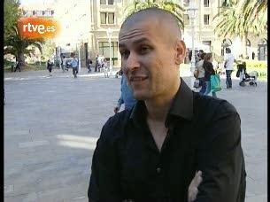 Ver vídeo  'Entrevista a Rodrigo Cortés, director de 'Buried (Enterrado)''