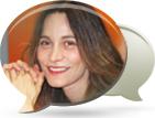 Envía tu pregunta para Ana Risueño