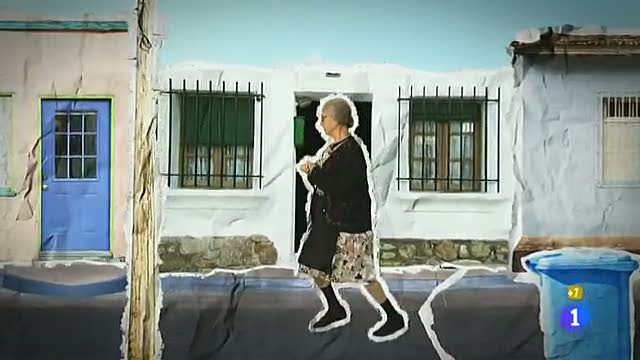 "La Vieja L' Visillo ante la ""Escasez de rumores"""
