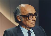 El escritor portugués ha fallecido en su casa de Lanzarote a los 87 años de edad, a causa de una leucemia crónica.