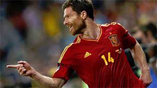 España ajusta cuentas con Francia y se planta en semifinales