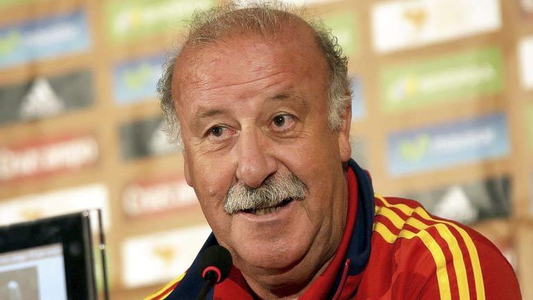 España deberá ganarse el billete a Brasil