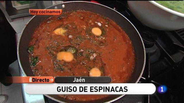 España Directo - 20/06/11