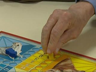 Ver vídeo  'En España hay 600.000 personas diagnosticadas de Alzheimer'