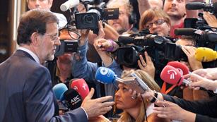 Ver vídeo  'España e Italia se imponen a Alemania: la UE actuará para aliviar la presión de los mercados'
