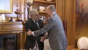 Ver vídeo  'España y Marruecos celebrarán una Cumbre bilateral el 12 de septiembre'