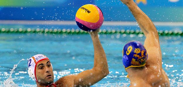 España pierde contra italia y se queda sin medalla