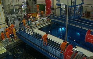 Ver v?deo  'España produce energía nuclear desde hace cuarenta años'