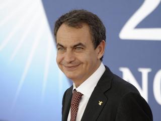 Ver vídeo  'España sale satisfecha de la cumbre del G-20'