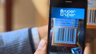 Ver vídeo  'En España, se descarga una aplicación para la tableta o móvil cada 16 segundos'