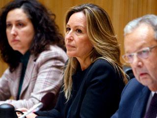 Ver vídeo  'España solicita a Marruecos información sobre lo ocurrido en el Sáhara'