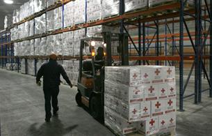 Ver v?deo  'España ha tenido una respuesta rápida y solidaria para ayudar a Haití'