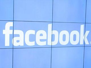 Ver vídeo  'España tercer país a nivel mundial en el uso diario de redes sociales'