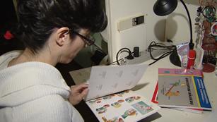 Ver vídeo  'En España, unos tres millones de personas sufren enfermedades raras'