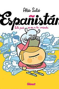 'Españistán'
