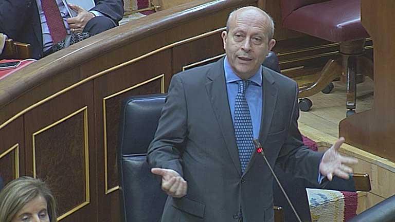 """""""Españolizar a los alumnos catalanes"""""""