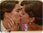 Especial Ana y Teresa