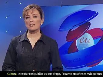 Ver vídeo  'Especial informativo - Cumbre UE-América Latina y Caribe - 21/05/10'