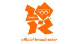 Especial Juegos Olímpicos Londres 2012