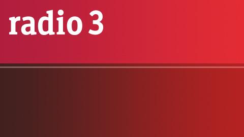 Especiales Radio 3 - #NocturnalTour25 de Amaral empieza en Radio 3 - 28/04/16