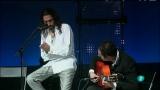 Espíritu flamenco - Capítulo 3