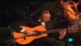 Espíritu flamenco - Capítulo 7