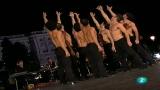 Espíritu flamenco - Capítulo 8