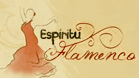 Espritu flamenco