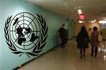 La ONU ha sido una de las organizaciones afectadas por la mayor serie de ciberataques descubierta hasta la fecha