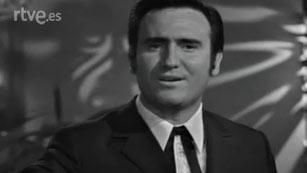 Ver vídeo  'Esta noche con... Manolo Escobar (1969)'